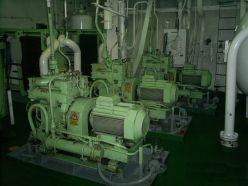 compressors_onboard