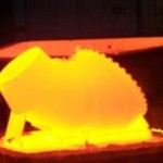 Heat Treatment in Metals