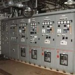 Main Switch Board (MSB) Safeties, Protection and Maintenance