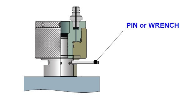 An introduction to hydraulic jacks on ships for A and b motors