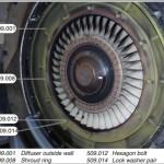 Turbochargers in Diesel Engines – Marine Engineering